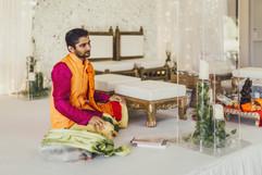 Vinay_Kalinda_Wedding_0007.jpg