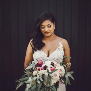 Vinay_Kalinda_Wedding_1416.jpg