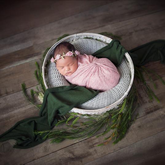 Koea Newborn_10.jpg