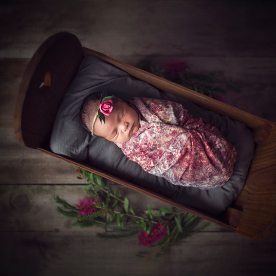 Koea Newborn_21.jpg