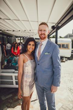 Vinay_Kalinda_Wedding_1087.jpg