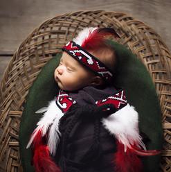 Newborn_Lilly_08.jpg
