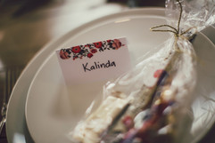 Vinay_Kalinda_Wedding_1059.jpg