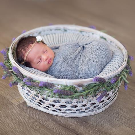 Riria Newborn_32.jpg