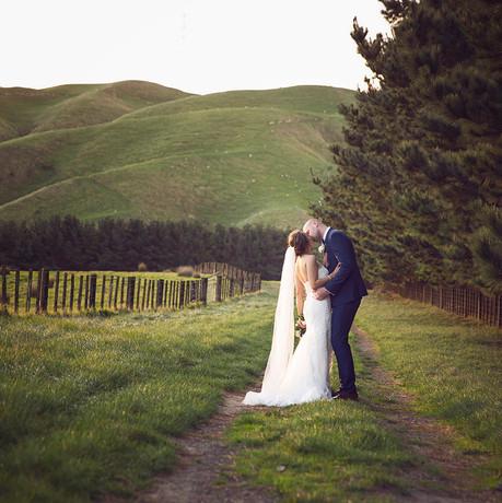 Northland Wedding Photographer Wedding K