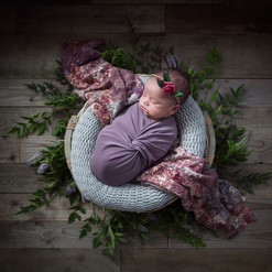 Penelope_Newborn_11.jpg