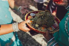 Vinay_Kalinda_Wedding_0048.jpg