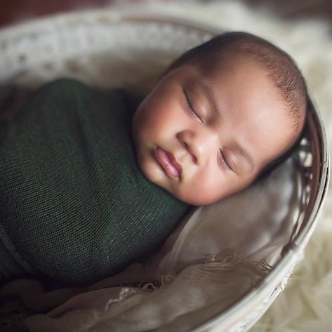 Newborn_Tumoana_Poutama_15.jpg