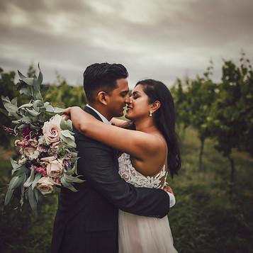 Vinay_Kalinda_Wedding_1661.jpg
