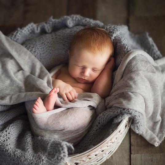 Newborn_Cullen_06.jpg