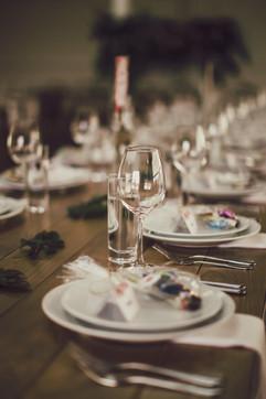Vinay_Kalinda_Wedding_1049.jpg