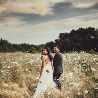 Vinay_Kalinda_Wedding_1467.jpg