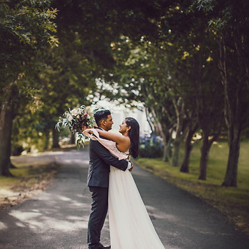 Vinay_Kalinda_Wedding_1516.jpg