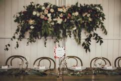 Vinay_Kalinda_Wedding_1051.jpg