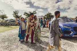 Vinay_Kalinda_Wedding_0027.jpg