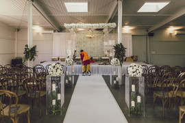Vinay_Kalinda_Wedding_0050.jpg