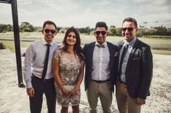 Vinay_Kalinda_Wedding_1084.jpg