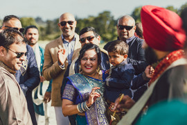 Vinay_Kalinda_Wedding_0044.jpg