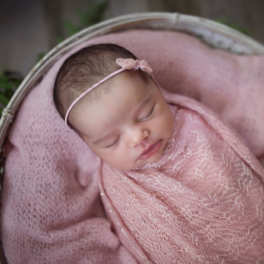 Penelope_Newborn_23.jpg