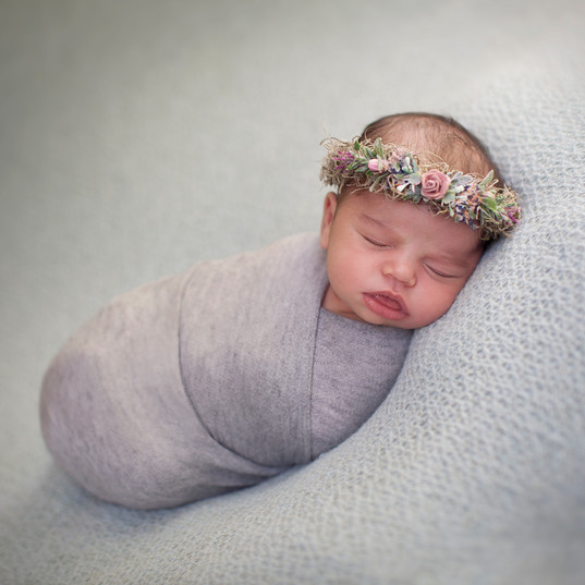 Penelope_Newborn_25.jpg