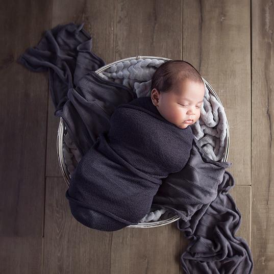 Newborn_Tumoana_Poutama_13.jpg