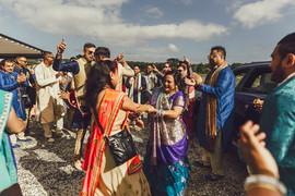 Vinay_Kalinda_Wedding_0031.jpg