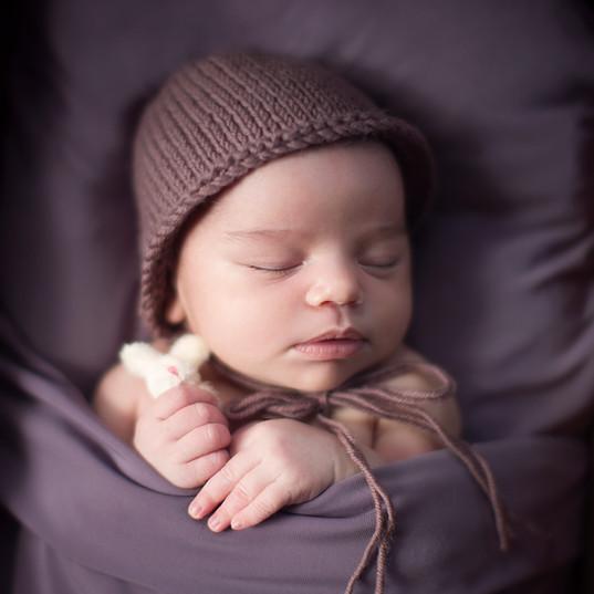Penelope_Newborn_14.jpg