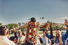 Vinay_Kalinda_Wedding_0041.jpg