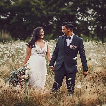 Vinay_Kalinda_Wedding_1495.jpg