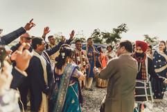 Vinay_Kalinda_Wedding_0045.jpg