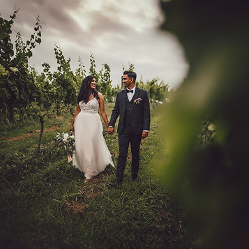 Vinay_Kalinda_Wedding_1670.jpg