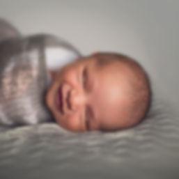 Newborn_Lennox_06.jpg