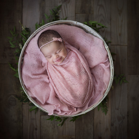 Penelope_Newborn_22.jpg