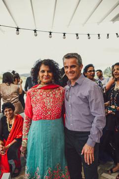 Vinay_Kalinda_Wedding_1093.jpg