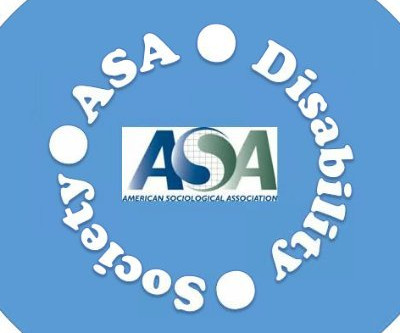 Disability research roundup 2020: ASA edition