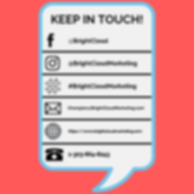 Keep In Touch (2).png