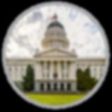 "Former California Assemblyman Howard Wayne calls San Diego based Pat Libby Consulting ""The Master"" of lobbying advice."