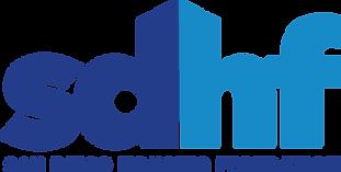 San Diego Housing Federation Logo.png