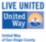 United Way of San Diego Executive Search
