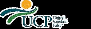 United Cerebral Palsy Pat Libby