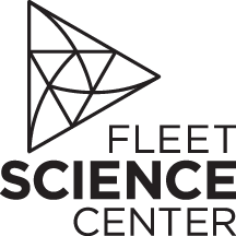 Fleet Logo Executive Search