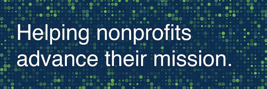Pat Libby Consulting helps San Diego nonprofits and philanthropies to advance their organization through lobbying.