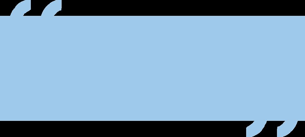 USD Quote