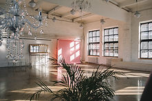 Лофт, арт пространство для мероприятий в аренду