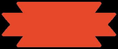 Website banner blank-01.png