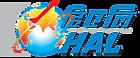 Hindustan Aeronautics Limited.png