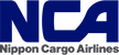 382px-Nippon_Cargo_Airlines_Logo.svg.png