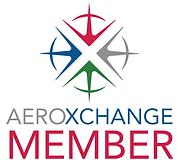 Aeroxchange+Member.png