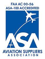 ASA100_logo_lge.jpg