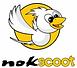 NokScoot_Logo.png